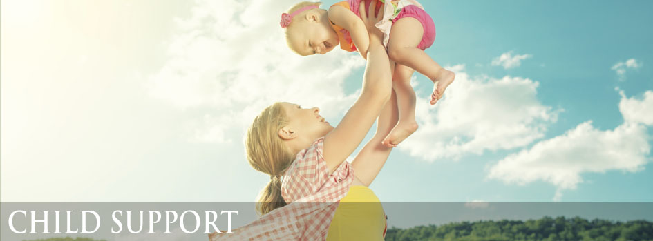 Scotsdale Child Support Services